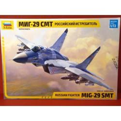 Mig-29 SMT ( Neue Form)