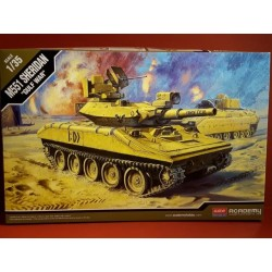 """M551 Sheridan """"Gulf War"""""""