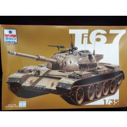 TI-67