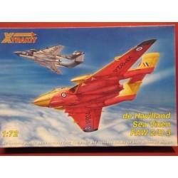 F7 F-3N Tigercat