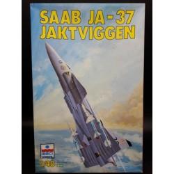 Saab JA-37 Jaktviggen