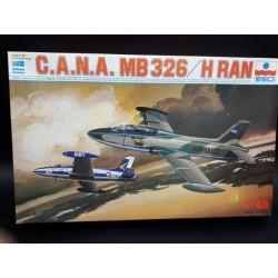 C.A.N.A. MB326 HRAN