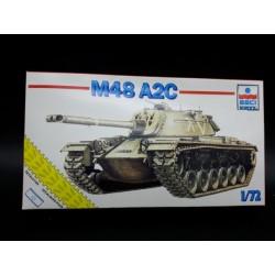 M48A2C