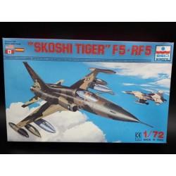 F-5-RF5 Skoshi Tiger
