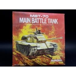 MBT70