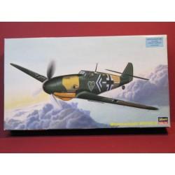 Me 09 G-2