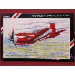 F-2G Super Corsair
