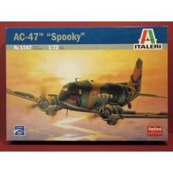 AC-47 Spooky