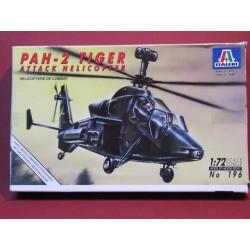 PAH-2Tiger