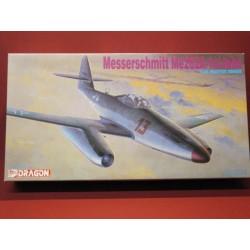 Me 262 -1a Jabo