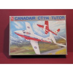 Canadair Tutor