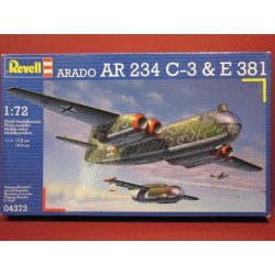 Arado 234 C-3