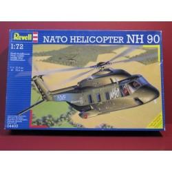NH 90 Prototype