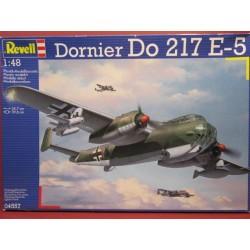 Dornier Do217 E-5