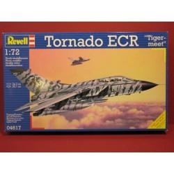 Tornado ECR Tigermeet