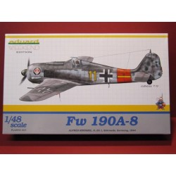 FW190A-8 Profipack