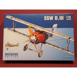 SSW D.III