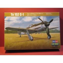 Ta 152 C-1
