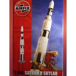 Saturn V Skylab...