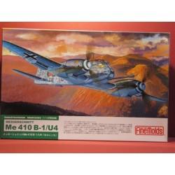 Me410B-1/U-4