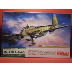 Me410 A1 A3