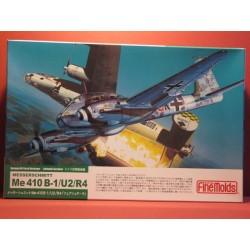 Me410 B1 U2 R4