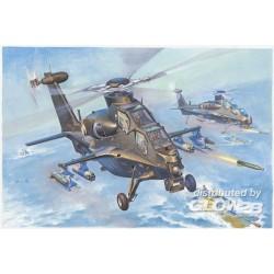 WZ-10 Thunderbolt