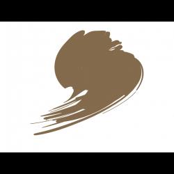 Dark Tan (FS30219, ANA 628)