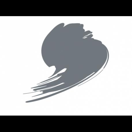 Dark Gull Grey (FS36231, ANA 621)