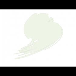 Insignia White (FS17875, ANA 511)