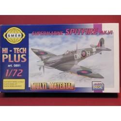 Spitfire Mk VI