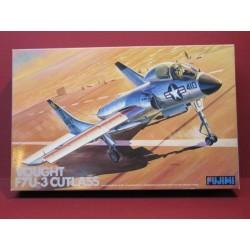 F7U-3 Culass