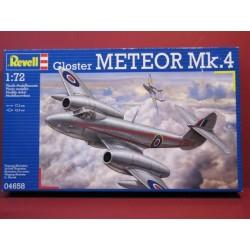 Meteor Mk.4