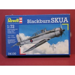 Blackburn Skua
