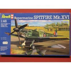 Spitfire MKVI