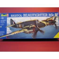 Beufighter Mk 1F