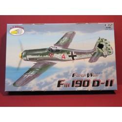 Fw190 D-11