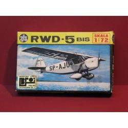 RWD 5-bis