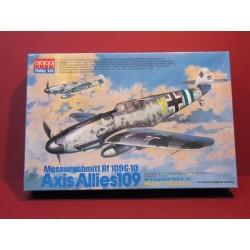 Me 109 Axis Allies