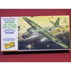 Arado Ar234B