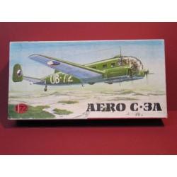 Aero C-3
