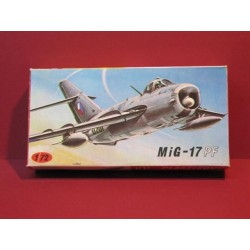 Mig17
