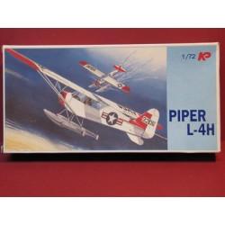 Piper LH 4