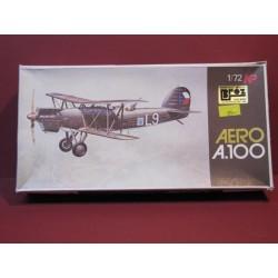 Aero A100