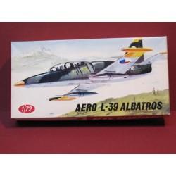 Aero L39 C
