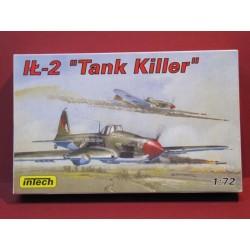 IL-2 Tankhunter