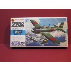 Zero A6M5