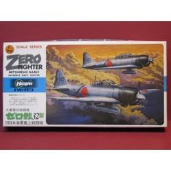 Zero A6M3