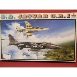 Jaguar GR.1
