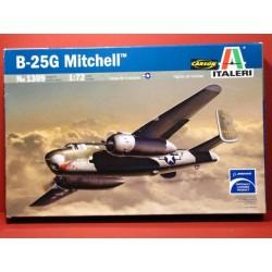 B-25G Mitchel